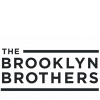 brooklyn-brothers-iceland