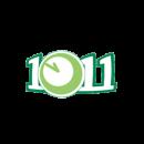 client-logo-10-11