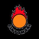 client-logo-cintamani