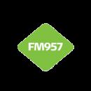client-logo-fm957