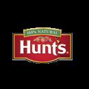 client-logo-hunts