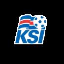 client-logo-ksi