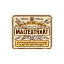 client-logo-malt