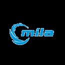client-logo-mila