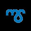 client-logo-ms