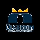 client-logo-olgerdin