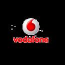 client-logo-vodafone