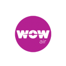 client-logo-wow